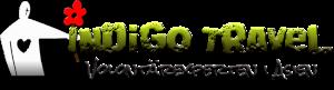 indigo-new-logo-black-text-dng
