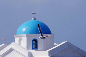 kloster_mykonos