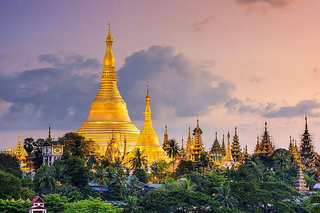 Resa-Burma-yangon-shwedagon-pagoda